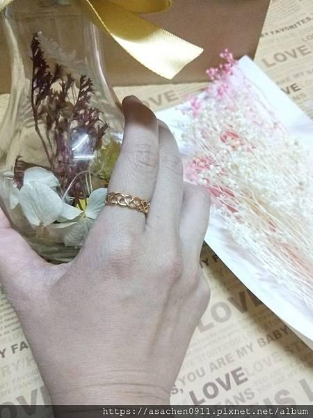 Rshow Jewelry_181108_0011.jpg