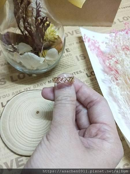 Rshow Jewelry_181108_0014.jpg