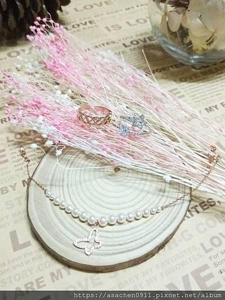 Rshow Jewelry_181108_0018.jpg