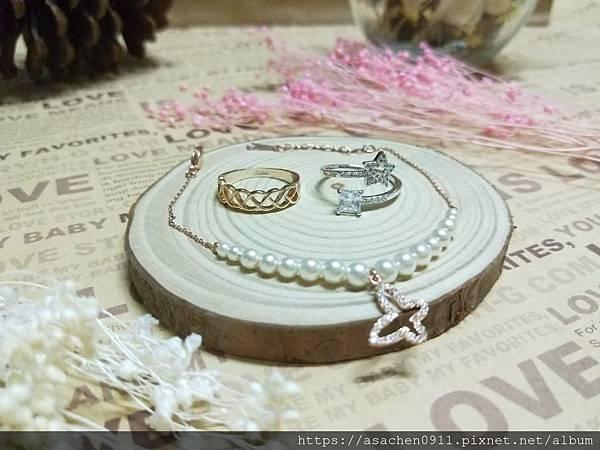 Rshow Jewelry_181108_0019.jpg