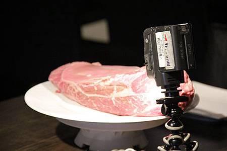 非凡大探阿根廷烤肉吃到飽