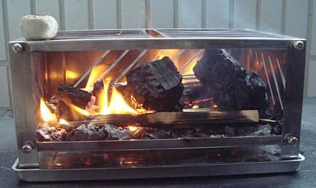 阿根廷烤肉Asado