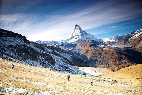 Matterhorn006.jpg