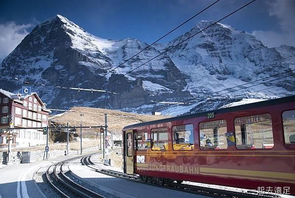 Jungfrau004.jpg