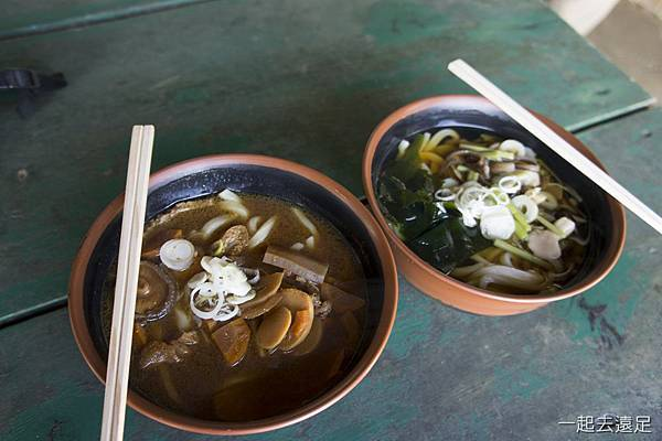 Tsubakuro016.jpg