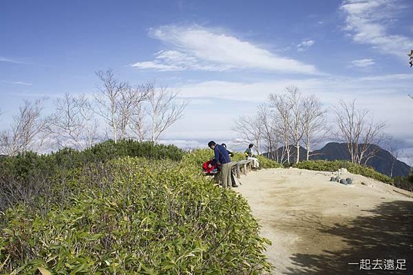 Tsubakuro026.jpg