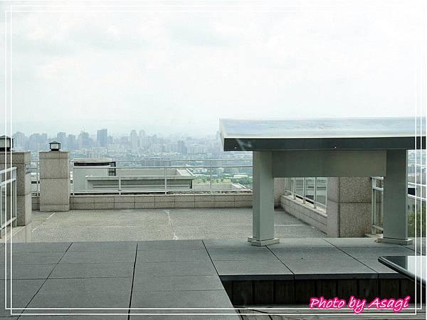P01清新溫泉飯店獲頒溫泉標章/夏泡湯新時尚熱鬧啟動/亞莎崎的狐狸腳印在中台灣