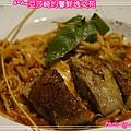 納尼亞義式餐廳|亞莎崎就是愛義大利料理P02