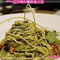 納尼亞義式餐廳|亞莎崎就是愛義大利料理P06