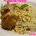 納尼亞義式餐廳|亞莎崎就是愛義大利料理P17