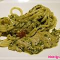 納尼亞義式餐廳|亞莎崎就是愛義大利料理P03
