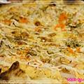納尼亞義式餐廳|亞莎崎就是愛義大利料理P04