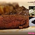 P納尼亞義式餐廳|亞莎崎就是愛義大利料理06