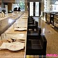 納尼亞義式餐廳|亞莎崎就是愛義大利料理P10