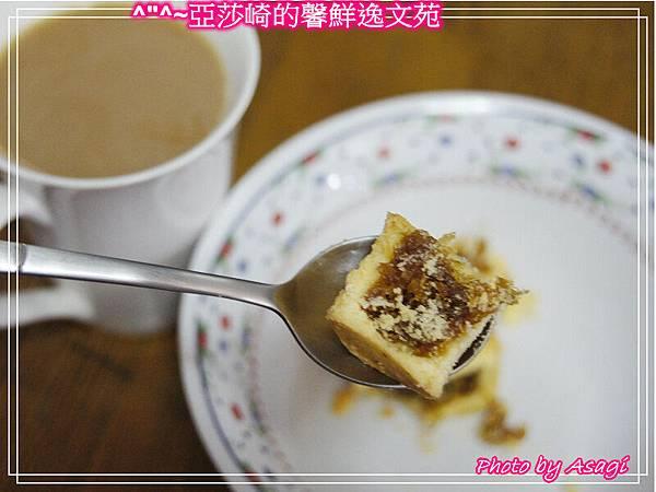 鳳梨灣的鳳梨酥|台灣最火的鳳梨酥|亞莎崎是貪吃狐狸