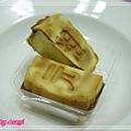 P13中秋節的重頭戲,元祖雪餅
