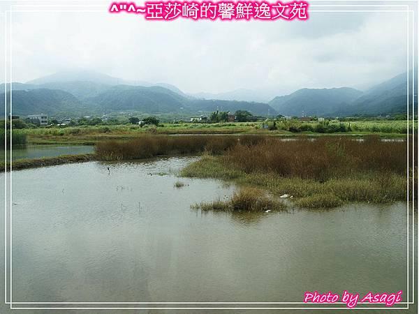 台灣好行|皇冠北海岸線|亞莎崎看見精緻旅遊P17