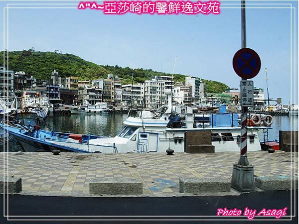 台灣好行|皇冠北海岸線|亞莎崎看見精緻旅遊P20