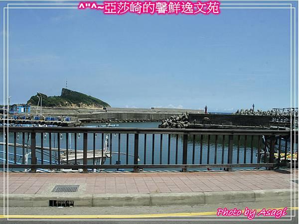 台灣好行|皇冠北海岸線|亞莎崎看見精緻旅遊P21