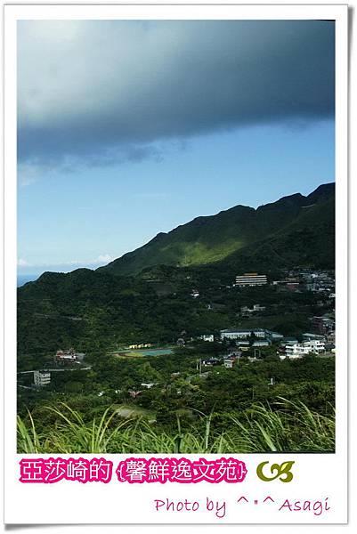 台灣好行|黃金福隆線|亞莎崎東北角驚嘆山水P11-1