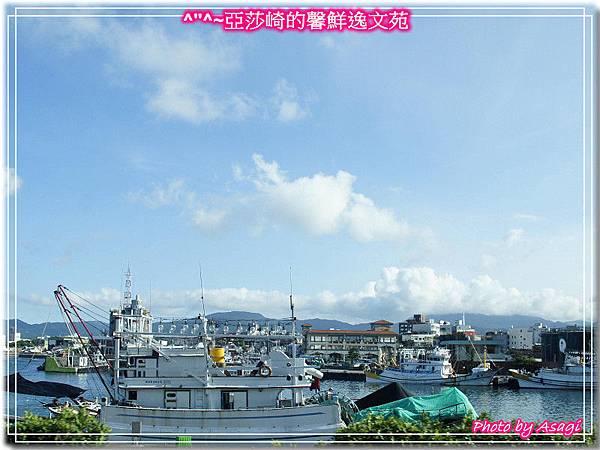 台灣好行|黃金福隆線|亞莎崎東北角驚嘆山水P31