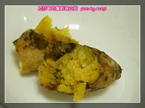 金山薯童謠_來自北海岸的地瓜