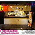 台灣一膳|好滿足的桶裝鰻魚飯|亞莎崎推薦的好味道