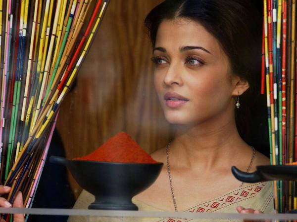 Aishwarya Rai 1