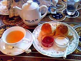 tea-tea.jpg