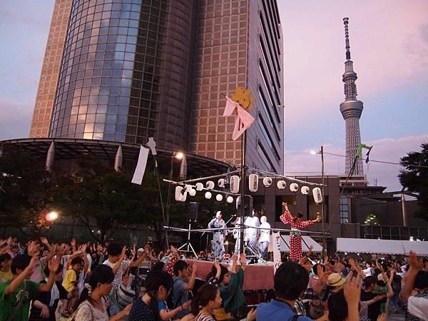 隅田川盆踊り画像1024x768.jpg