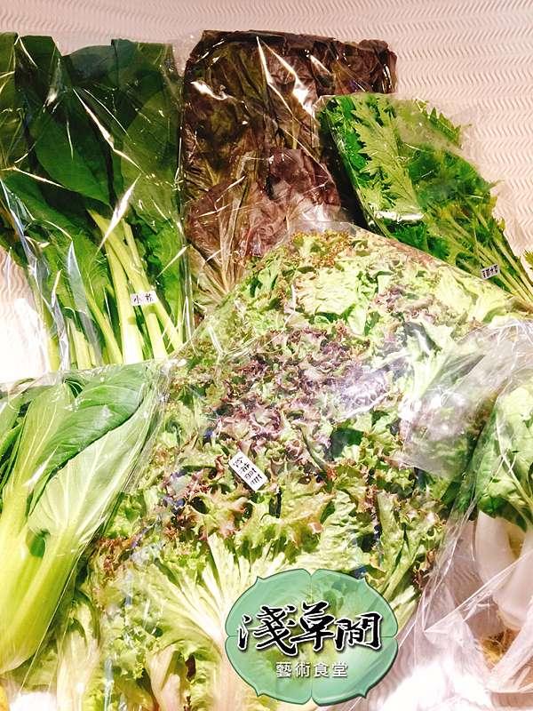 小松菜 水 耕 栽培