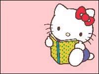 kitty03