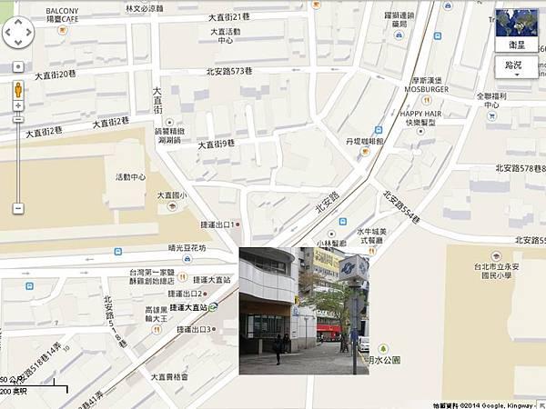 捷運大直站.jpg