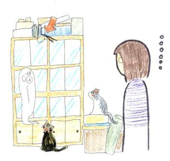 貓手3.jpg