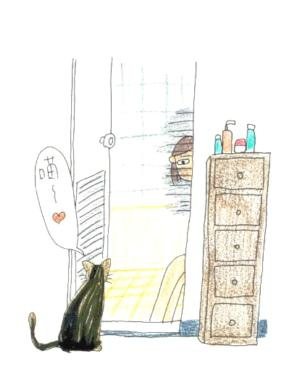 貓手6.jpg