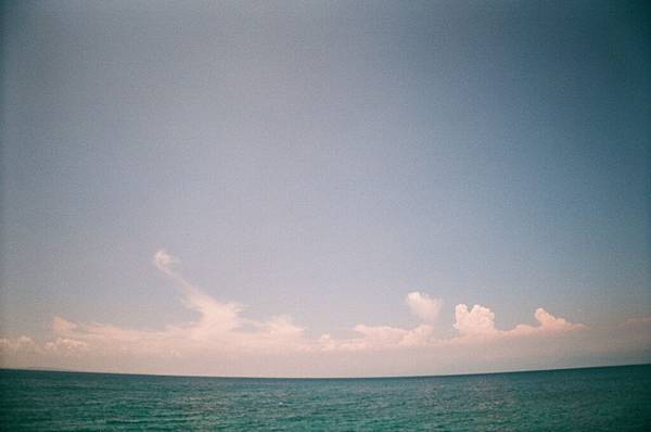 09 小琉球
