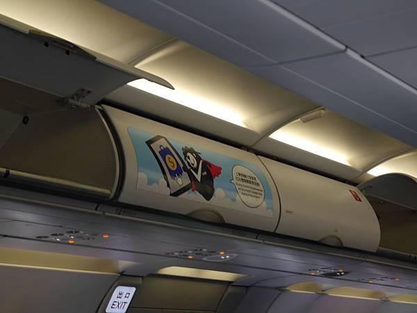 P1060381.JPG