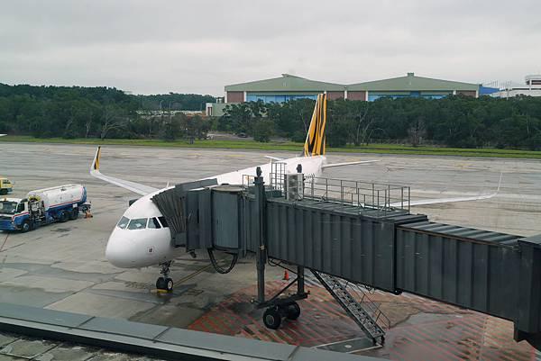 P1130582.JPG