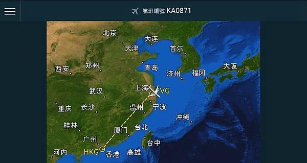 WeChat 圖片_20190116234324.jpg
