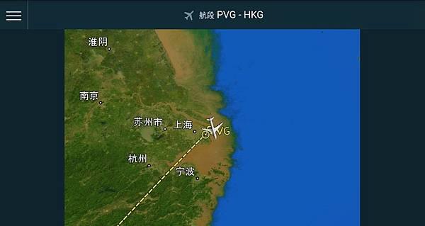 WeChat 圖片_20190116234331.jpg