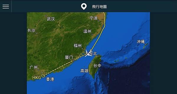 WeChat 圖片_20190116234339.jpg