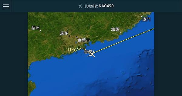 WeChat 圖片_20190116234353.jpg