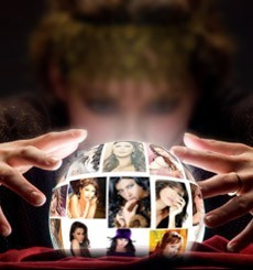 celebrities_psychic_predictions