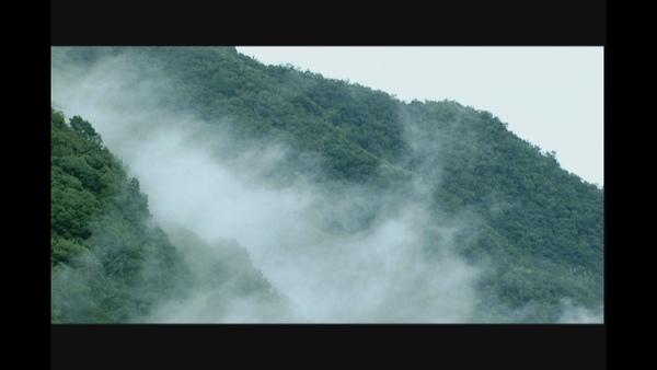 KMP-DVD[(006524)02-15-45].JPG