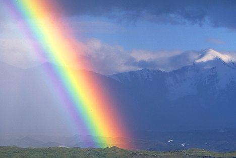 rainbow-over.jpg