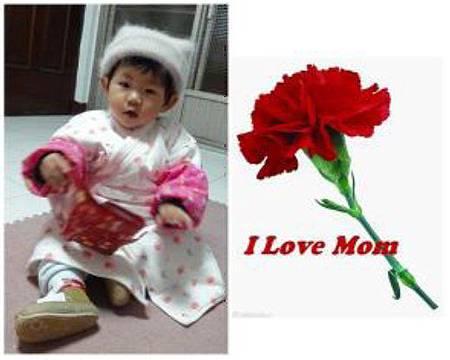 母親節-南港禪修會館