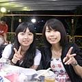 STH73292.jpg