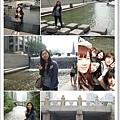 day3 清溪川