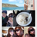 day3虎井島