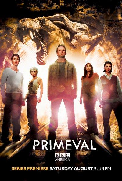 Prime3val